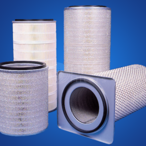 Dust-Collector-Filters-Group