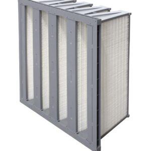 CLARK MV filter MERV 14-15